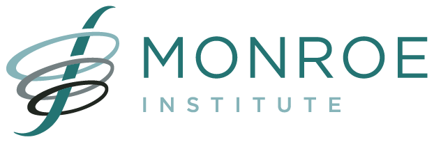 The Monroe Institute Programs Canada - Monroe Institute Gateway Experience